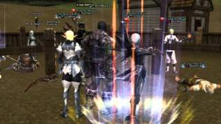 Arena Tournament Lineage 2 Enforce.ru