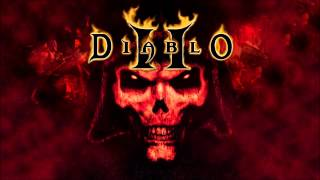 Popular Diablo II: Lord of Destruction & Diablo II videos