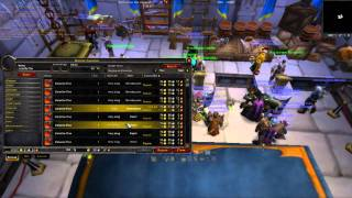 World of Warcraft: Auction House Fails!