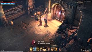 Popular Lineage II & Lineage videos