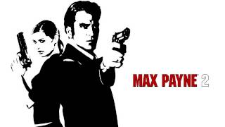 Max Payne 2 Soundtrack (Full)