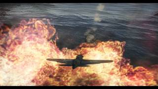 War Thunder война наша семья war our family we it live we to it we serve it we love