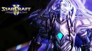 starcraft brood war gameplay ita 06 missione 6 protoss ritorno a