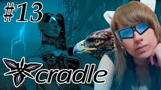 (16+) Мира vs Cradle #13 - Финал