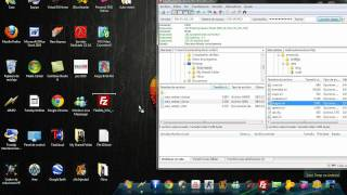 Como ponerle plugins a server de counter strike 1.6 hosteado con FileZilla Cliente FTP
