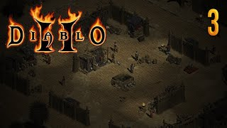 Zagrajmy w Diablo II:Lord of Destruction (Barbarzy