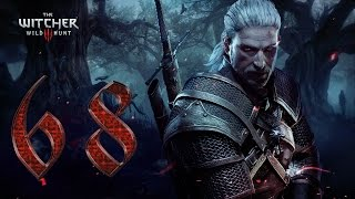 Прохождение The Witcher 3: Wild Hunt(Дикая Охота) - Серия 68: На Скеллиге