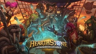 You Need To Watch This Top Hearthstone Video That Everybody Hates : Bryan Chang