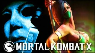 What To Expect From Kombat Pack 3 (Mortal Kombat X)