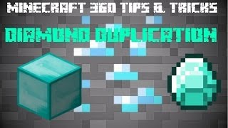 Lesser Known Tips And Tricks Of Pixelmon, The Popular Minecraft Mod