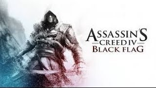 Assassin's Creed 4: Black Flag-Остров Пинос