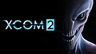 XCOM 2 The Movie (All Story Cutscenes)