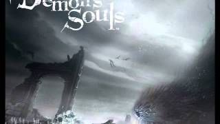 Demon's and Dark Souls Remixes