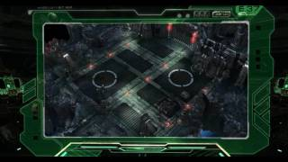 StarCraft 2 Secret Mission - Part 1 of 2 - How To and Walk Through
