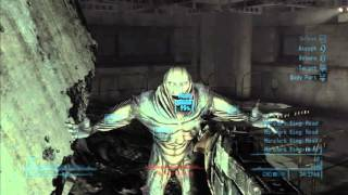 Fallout 3 playthrough pt. 326
