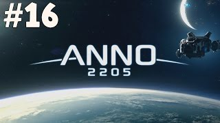 "ANNO 2205 Intelliwear ""Die Nanotextilfabrik"" #16 