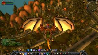 WoW Cataclysm Guide - Archaeology