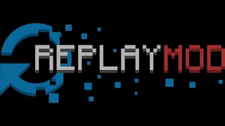 Minecraft Replay Mod Demo (on Hypixel)