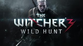 The Witcher 3 Wild Hunt #4 Поиски Цири
