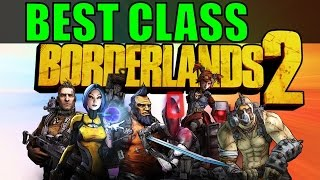 Borderlands 2: Legendary Drop Rate Increase, with mindless