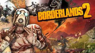Borderlands 2 - Psycho 1 Quotes