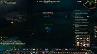 Интересные места World of Warcraft [Чахлик] #2