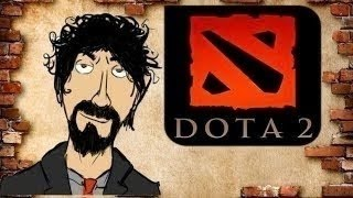 Стрим | Dota 2 Solo Rating | Рай и ад.