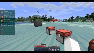 Lesser Known Tips And Tricks Of Pixelmon, The Popular Minecraft Mod.