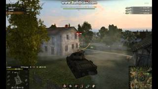 "Турнир 3х3 world of tanks  State of Peregorda проти  клана""-SUMY"""