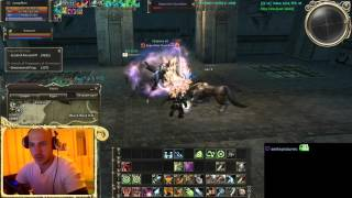 Lineage 2 - The Chaotic Chronicle