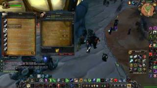 How I Hit the Gold Cap in World of Warcraft!