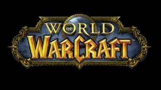 World of Warcraft Soundtrack - Brewfest (Goblins, English)