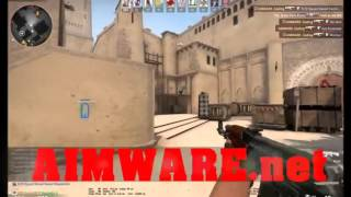 Cs go читы,  counter strike global offensive читы