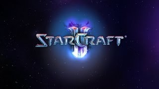Starcraft 2 - HOTS - campaign - MURLOC been captured on Protos ship