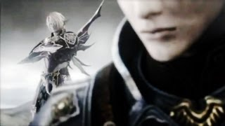 Lineage 2 Interlude - Full video