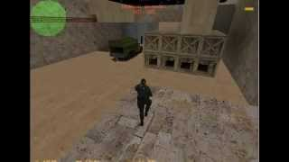 Counter Strike 1.6 Nuevos Plugins Para el Zombie Plague